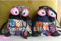 Монетница Backpacks 5