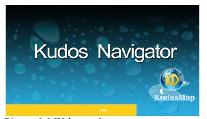 Kudos 2015 Latest Genuine Full Europe GPS Navigation Map for Car DVD with  Free true 4G Micro SD Card or 4G SD Card