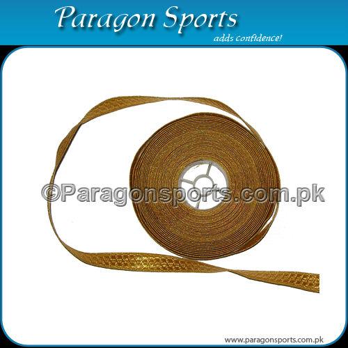 braids laces PS-1851.jpg