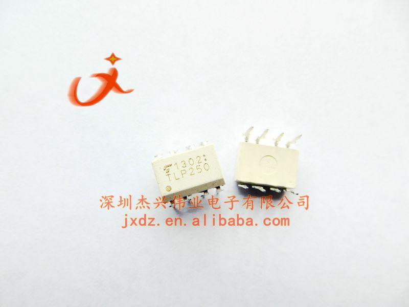 Tlp250 оптрон ноутбука toshiba