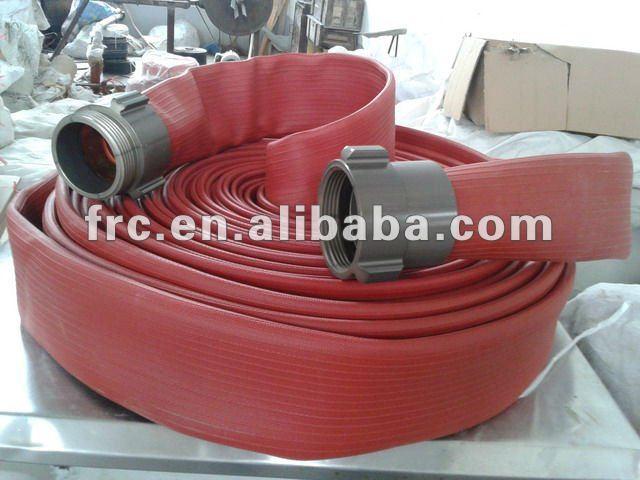 red duralin hose 01.jpg