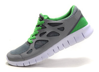 Женские кеды 2.0 New cheap barefoot running shoes, fashion men's Woman sports shoes athletci walking shoes