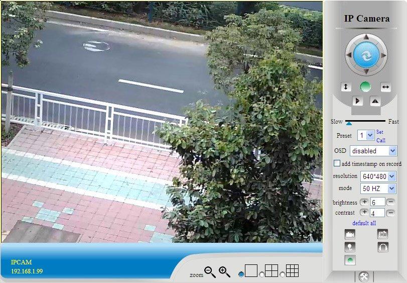 CMOS C0D8.jpg