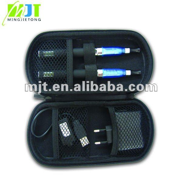 Arc - en - cigarettes stardust / clearomizer VV ego - t CE4