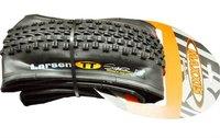 "Велосипедная шина Maxxis TT & 26 x1.90 26"" * 1.90"""