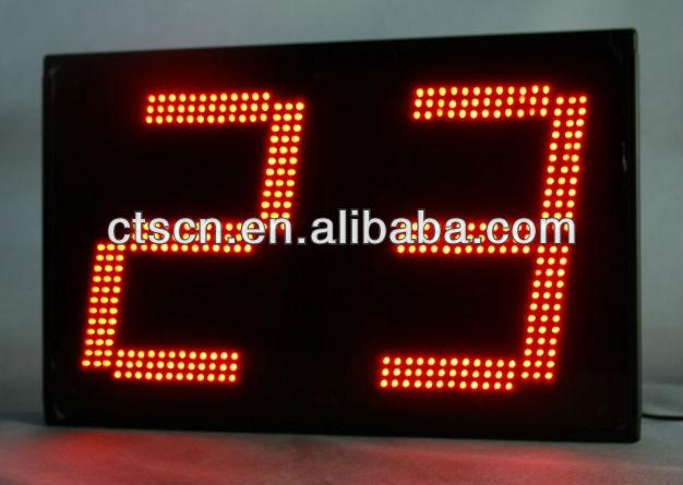 F5 Led Digital Number Display View Digital Number Display