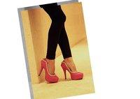 Туфли на высоком каблуке 2012 Hot Sale Chains Shoes Sexy High Heel Shoes