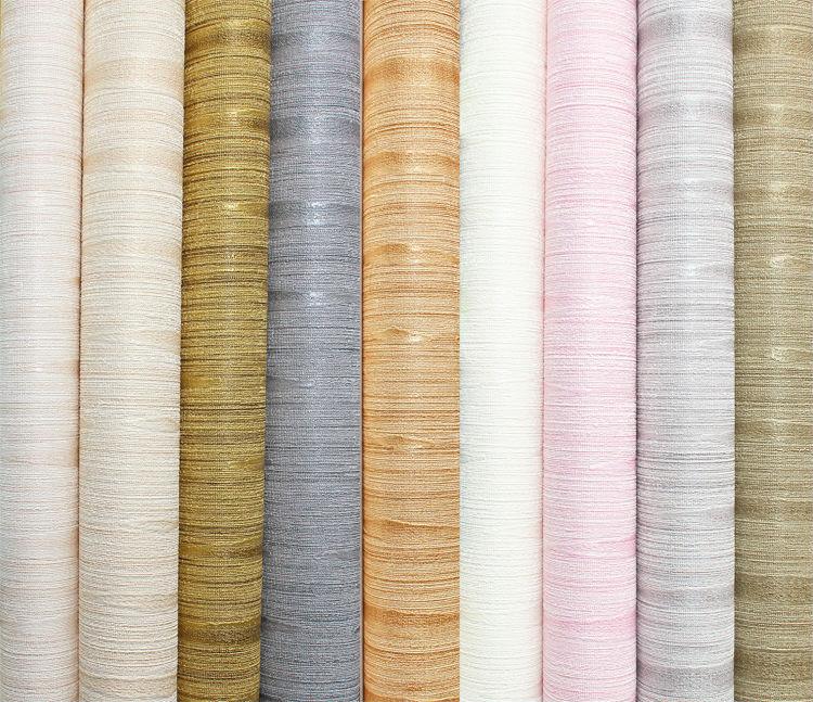Castorama Colle Papier Peint  Maison Design  BahbeCom