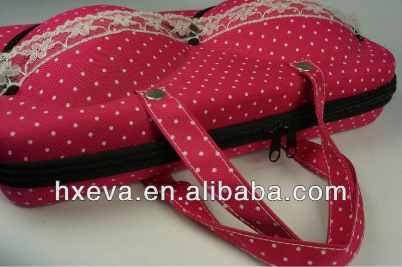 2013 newest underwear bra bag/case