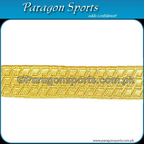 braids laces PS-1862.jpg