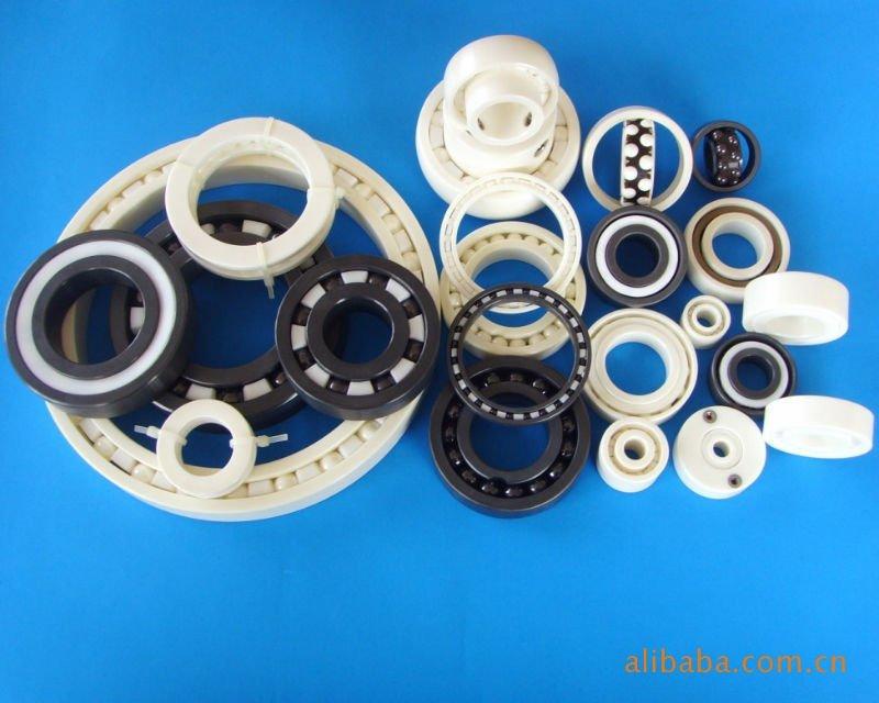 ball bearing for sliding door 6316, View ball bearing for ...