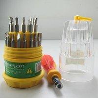 Набор инструментов ThinkMax 31 1 9845