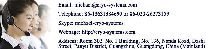 140217-contact-info---Michael---700---English