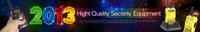Рация BAOFENG 5RE Walkie Talkie 2 128 FM EPC_SEC_024