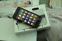 "Мобильный телефон In Stock JIAYU G3T G3S MTK6589T 1.5ghz quad core Phone Android 4.2 4.5"" IP smart phone jiayu g3 SG Post"