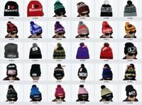 Женская шапка vsvp huf stussy snapback snapbacks