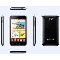 Мобильный телефон Star N8000 + MTK6577 Android 4.0 1 ICS 5.0 star n8000+