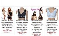 Женские блузки и Рубашки Brand New free shopping 3110