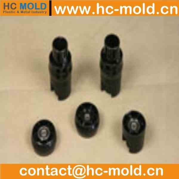 Supply moldes de silicone para pasta americana factory
