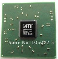 Интегральные микросхемы ATI 216bcp4ala12fg