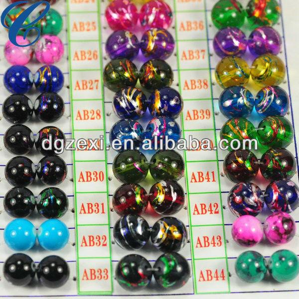 painted beads8.jpg