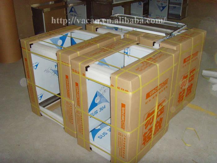 Sheet kitchen cabinets dubai design style buy laminate sheet kitchen