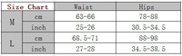 Женские стринги 3 /panites /jy025b