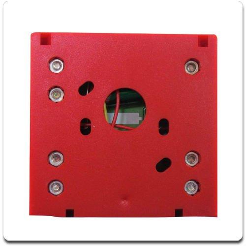 fire alarm buzzer - photo #29