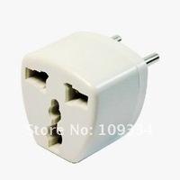 Электрическая вилка OBD 2 901743-ZJ-0002