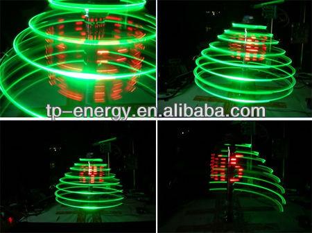 TB-1240F 12v 40ah lifepo4/li-ion battery UPS battery