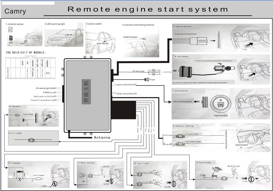 em lock wiring diagram get free image about wiring diagram