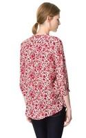 Женские блузки и Рубашки V