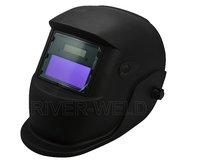 Сварочный шлем, сварочные маски тени регули 3/9-13 xg003