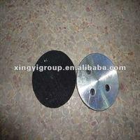 Шлифовальный станок cnc surface grinders