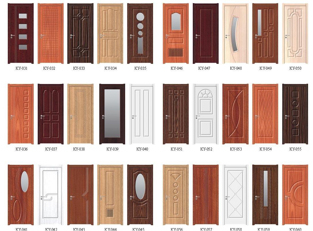 Interior Doors Buy Liqetame32 Over Blog Com