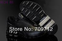 Мужская обувь для бега , p5000 , : 40/46 Шнуровка Весна, осень, лето, зима