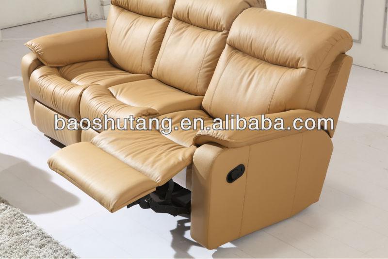 Recliner Sofa Ikea