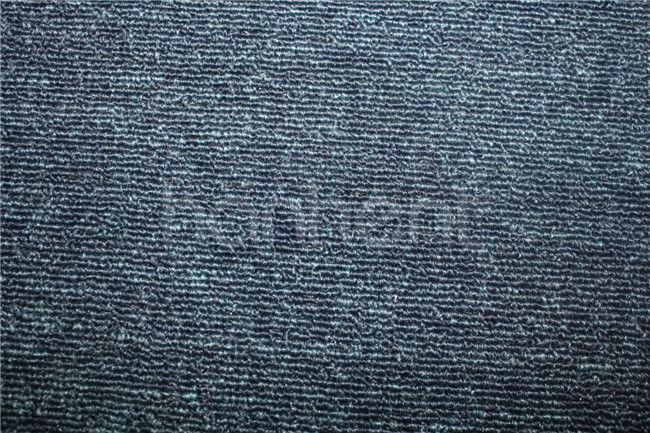 Meilleure qualité de shaggy tapis pour résidentiel