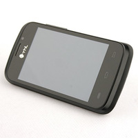 Freeshipping New Arrival Original ThL A1 Android 4.0 OS TFT IPS  MTK 6515 3.5Inch 256MB RAM+256MB ROM