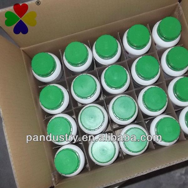 Mango fertilizer 25% sc paclobutrazol