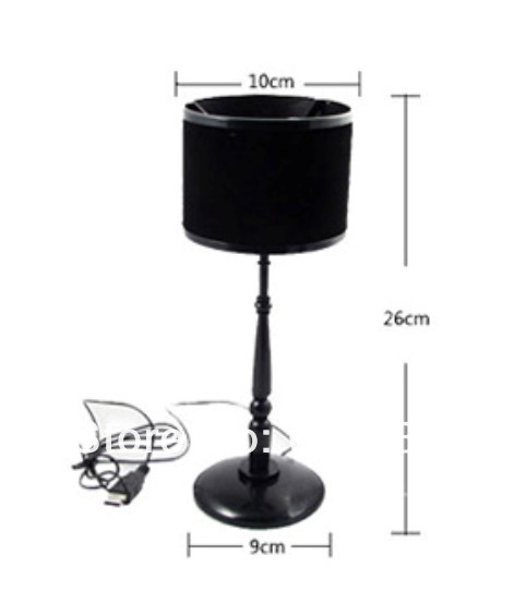 usb lounge lamp 2.jpg