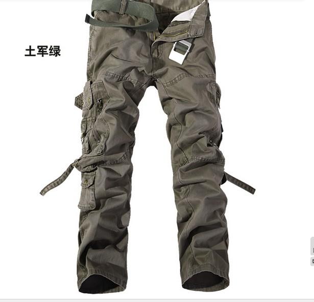 Продажа брюк мужских с доставкой