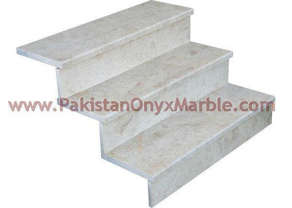 marble-stairs-steps-risers-02.jpg