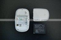 GPS-трекер shippping mini GSM GPRS GPS mobile phone tracker for child kid elderly car gps tracking portable tracker 19DD001