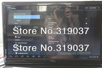 TV Stick Freies Verschiffen! MK802 II Android 4.0 /google TV Box WIFI & Maus