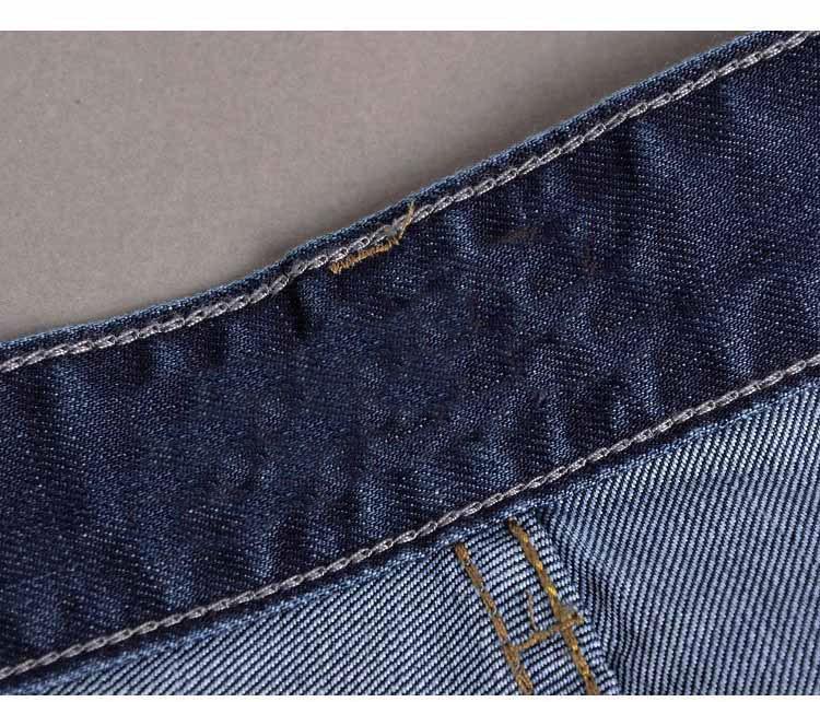 Мужские джинсы , 28/40.a853, &