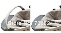 Детская коляска EN1888 Stokke Xplory 3 1 #6