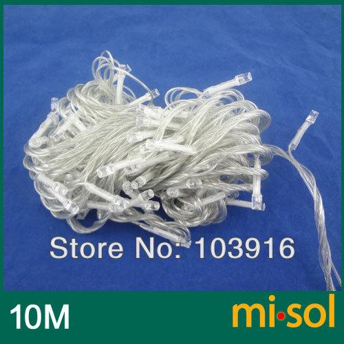 CSL-RGB-10M-3