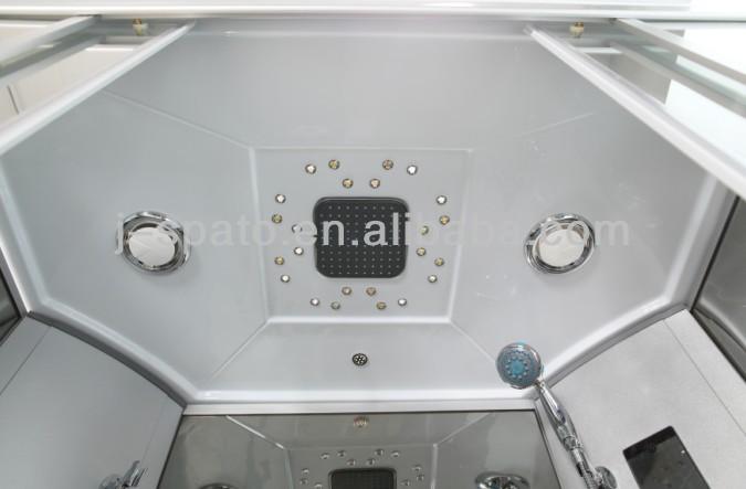 2014 New Italian Design Shower Cabin JS-526