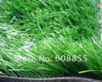 Искусственные газоны и покрытие для спорт площадок Monofilament artificial grass